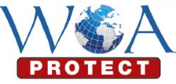 WOAProtect Logo